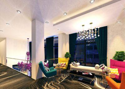 My Hotel 4