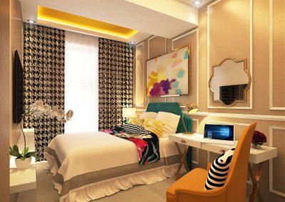 My Hotel 8